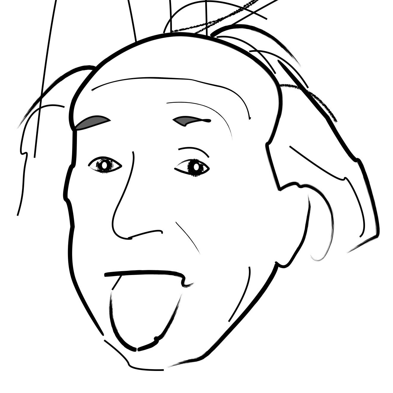 Image Result For Albert Einstein Zitate Ordnung