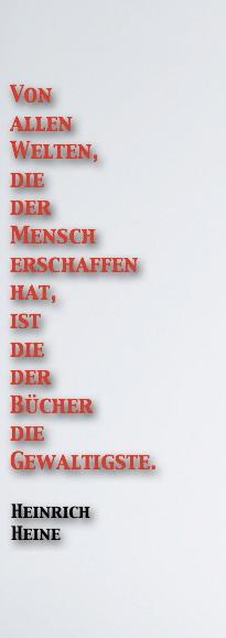 Nachhilfe Zitat Heine
