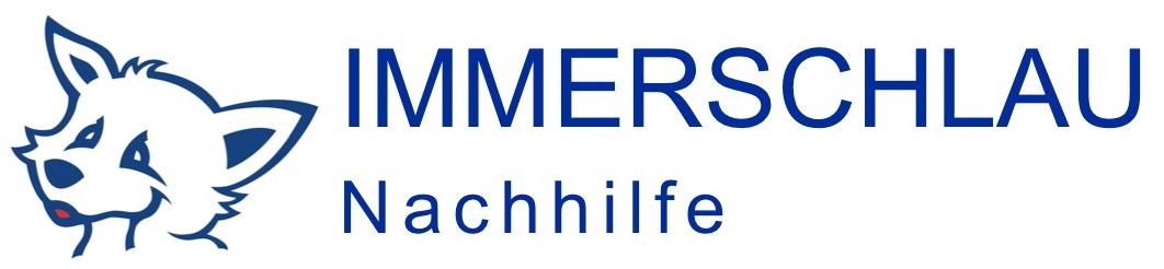 Nachhilfe Hamburg und Aachen